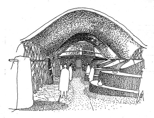 map- perspective exhibition hall 2.jpg
