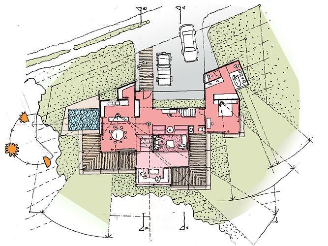 GROUND FLOOR SCALE 1 100 .jpg