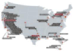 2020 FUNKAAR MAP.png