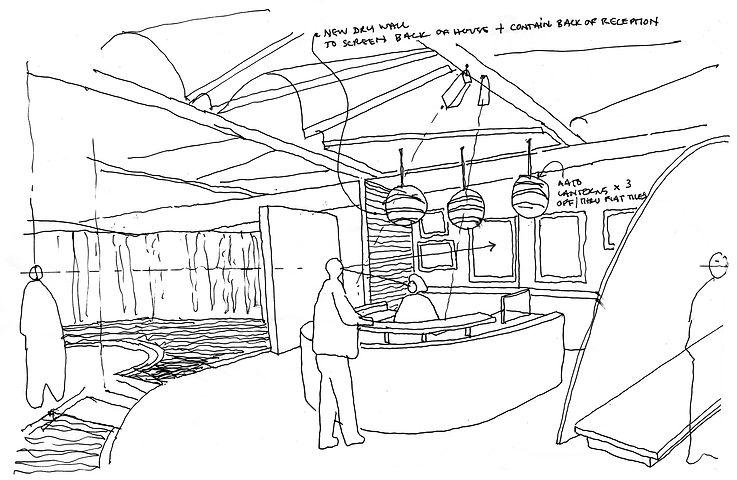 Reception-desk-perspective.jpg