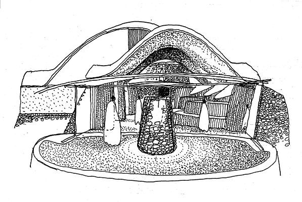 map- perspective exhibition hall 1PDF.jpg