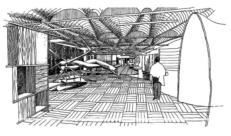 perspective 2011-07-12.jpg