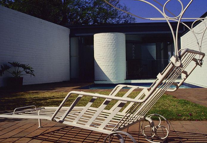 court-deckchair.jpg