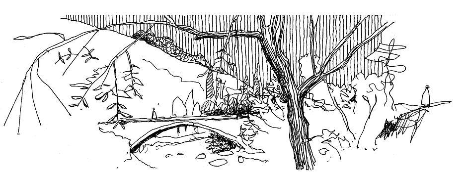 Sketch 6.JPG