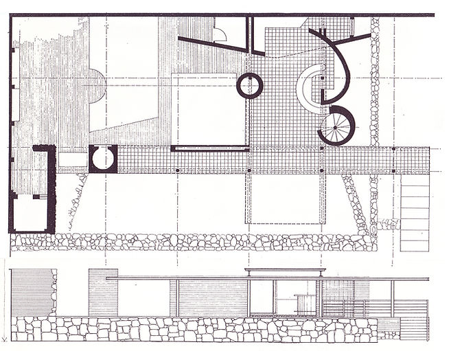 plan & elevation 1.jpg