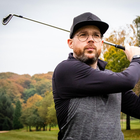 golf%2520(1%2520of%25201)_edited_edited.