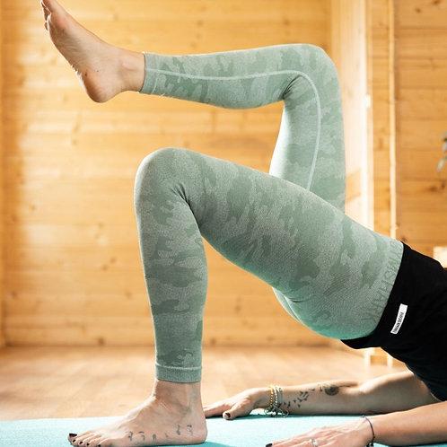 Pilates: 1-2-1 Lesson