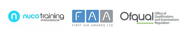 logos_aid.png