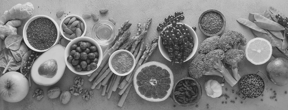 healthy-food-background-QAWFZEG_edited_e