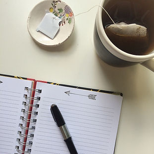 journaling-with-some-tea-RZXHS3Z_edited.
