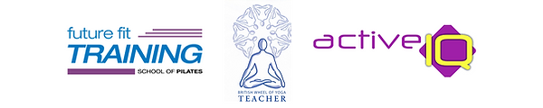 logos_yoga.png