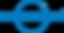 Cencosud_logo.png
