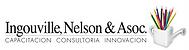 Logo - Ingouville VECTORIZADO (1).png