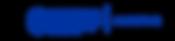 universidad pacifico logo.png