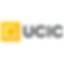 ucic logo.png