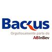 Backus-ABInBev-logo.png