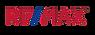 logo remax-06.png