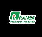 Ransa logo.png