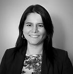 Fabiola Obrien.png