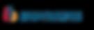 logo novartis-05.png