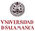 logo-universidad-de-salamanca.png