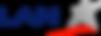 LAN_Airlines_logo.png