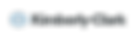 logo kimberlyc-04.png