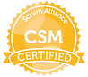 7.-Certified-Scrum-Mastercertificaciones