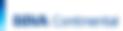 bbva continental logo.png