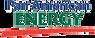 pan americvan energy logo.png