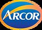 Arcor-logo.png