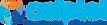 osiptel logo.png