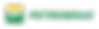 Petrobras logo.png