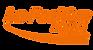 La Positiva Logo.png