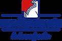 San-Fernando logo.png
