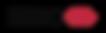logo hsbc-03.png