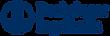 bohering logo.png