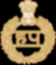 haryana-police_2.png