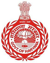 Haryana-Sarkar-1.jpg