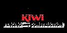 Kiwi Fencing and Construction logo