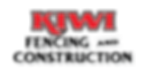 Kiwi Fencing and Construction - 970 449 2097