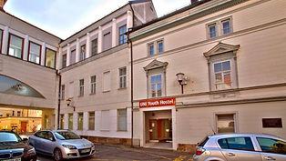 Uni hostel exterier 2_r.jpg