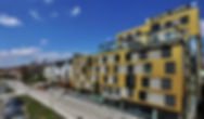 hotel-city-maribor.jpg