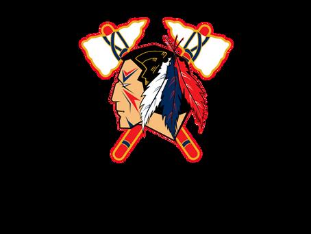 Tomahawks Postpone Games For Next Two Weeks