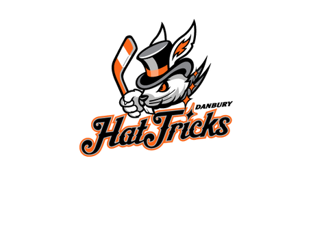The Danbury Jr. Hat Tricks,  NAHL's East Division's Newest Team