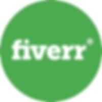 fiverr-squarelogo-1456523298603.png