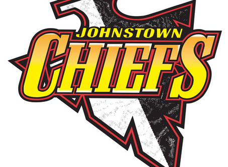 TBT: Johnstown Chiefs/NAHL Connections