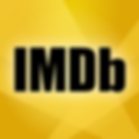 imdb_fb_logo-1730868325._CB514892123_.pn
