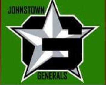 Generals - RNDT Game  Ends In Tie