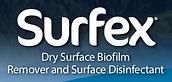 Surfex Logo.png